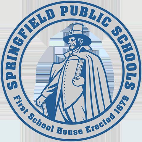 Springfield Public Schools Logo