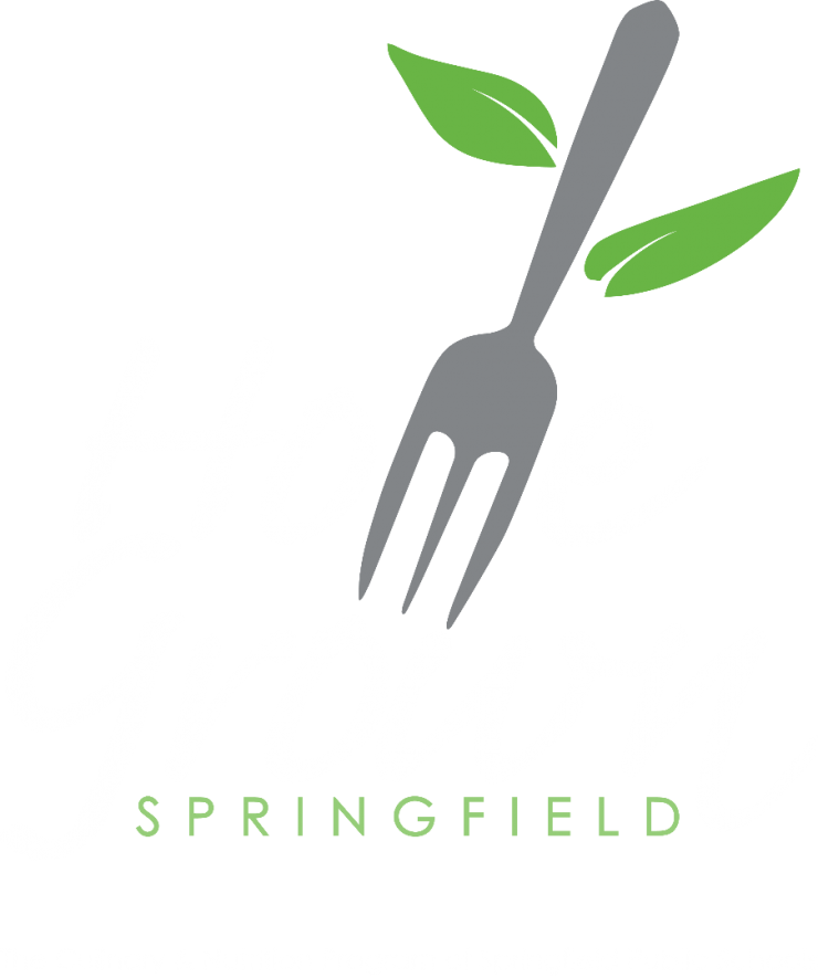 Home Ground [Logo][White].png
